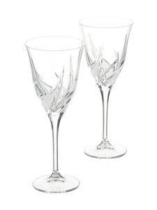 Rcr - Grosseto-viinilasi 28 cl, 2 kpl - KIRKAS | Stockmann