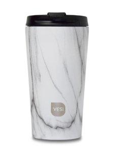 Vesi - Birch-termosmuki 350 ml - BEIGE | Stockmann