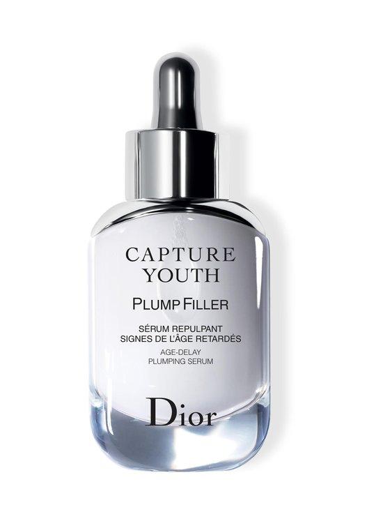 DIOR - Capture Youth Serum Plump -seerumi 30 ml - NOCOL | Stockmann - photo 1