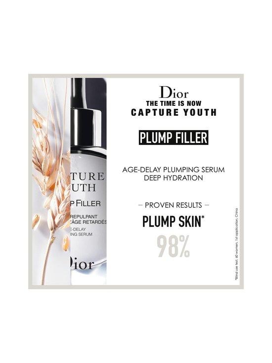 DIOR - Capture Youth Serum Plump -seerumi 30 ml - NOCOL | Stockmann - photo 2