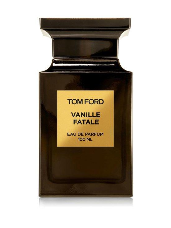 Tom Ford - Private Blend Vanille Fatale EdP -tuoksu - NOCOL | Stockmann - photo 1