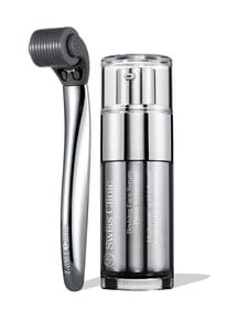 Swiss Clinic - Face Microneedling Home Treatment -mikroneulauspakkaus - null | Stockmann