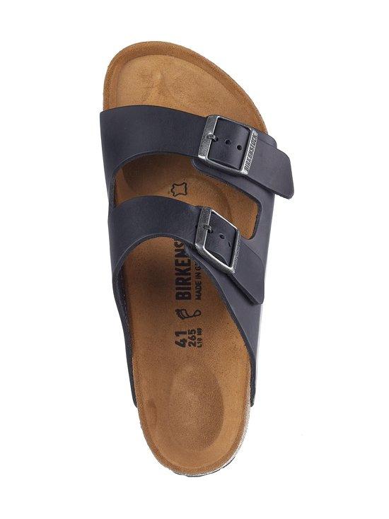BIRKENSTOCK - Arizona-sandaalit - BLACK   Stockmann - photo 2
