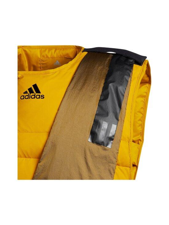adidas Performance - Prime COLD.RDY -untuvaliivi - LEGACY GOLD | Stockmann - photo 7
