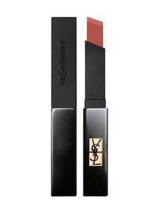 Yves Saint Laurent - The Slim Velvet Radical -huulipuna 3,1 g | Stockmann