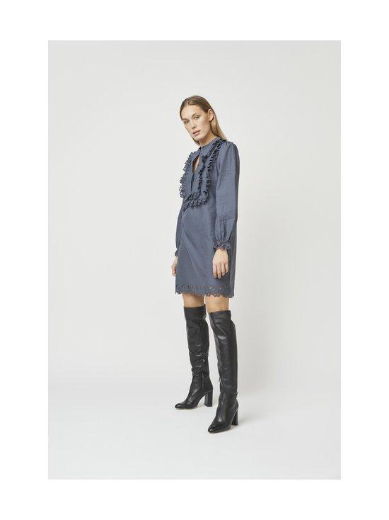 BRUUNS BAZAAR - Alea Katryn Dress -mekko - GRAYSTONE | Stockmann - photo 3