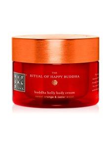Rituals - The Ritual of Happy Buddha Body Cream -vartalovoide 220 ml - null | Stockmann