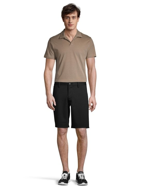 Only & Sons - OnsMark-shortsit - BLACK | Stockmann - photo 2