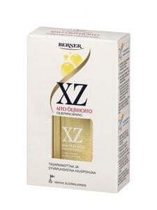 Xz - Aito-öljyhoito 75 ml - null | Stockmann