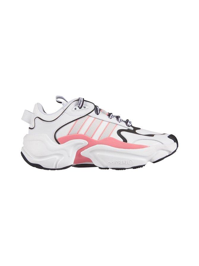 Magmur Runner -kengät