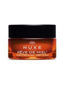 Nuxe - Reve de Miel Lip Balm Collector -huulivoide 15 g | Stockmann