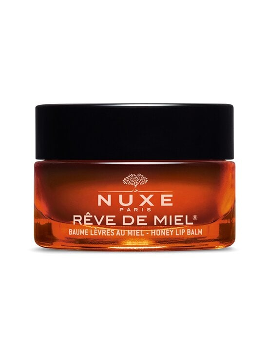 Nuxe - Reve de Miel Lip Balm Collector -huulivoide 15 g - NOCOL   Stockmann - photo 1