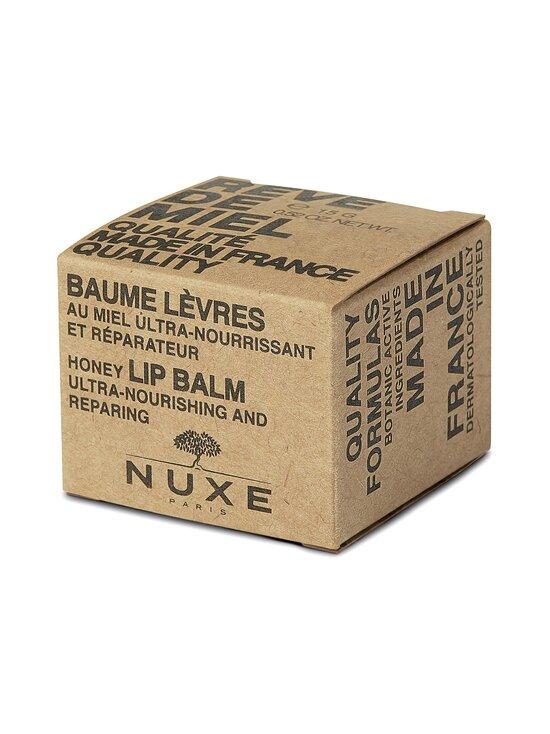 Nuxe - Reve de Miel Lip Balm Collector -huulivoide 15 g - NOCOL   Stockmann - photo 2
