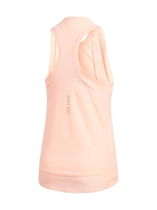 adidas Performance - TRNG Tank H RDY - urheilutoppi - PINK | Stockmann - photo 2