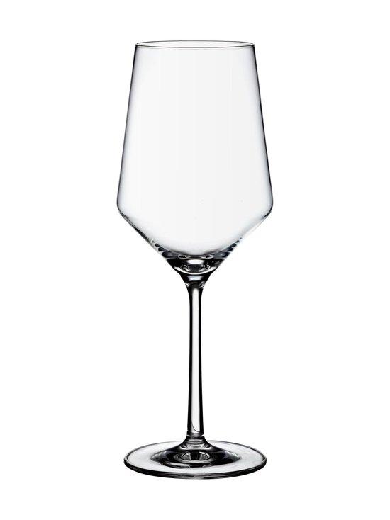 Schott Zwiesel - Pure Cabernet -viinilasi - null | Stockmann - photo 1