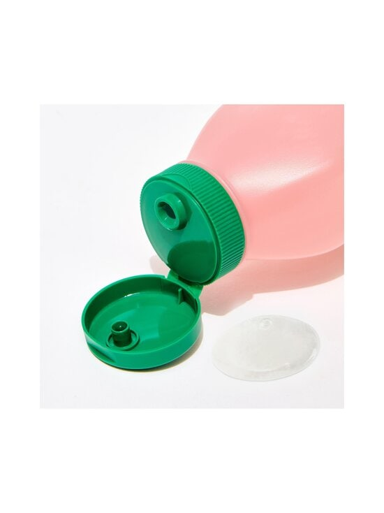 Garnier - Fructis Hair Food -shampoo hennoille hiuksille 350 ml - NOCOL | Stockmann - photo 3