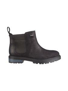 1abe2c4e2f Clarks kengät netistä | Stockmann.com