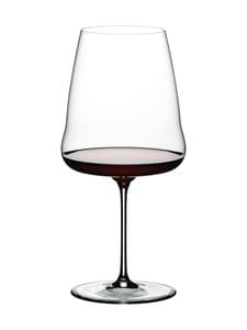 Riedel - Winewings Cabernet -viinilasi - null | Stockmann