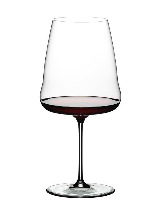Riedel - Winewings Cabernet -viinilasi - NOCOL | Stockmann - photo 1