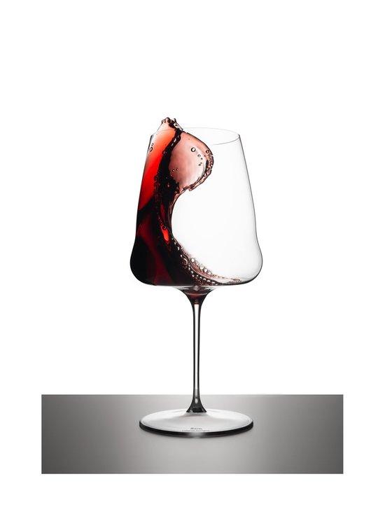 Riedel - Winewings Cabernet -viinilasi - NOCOL | Stockmann - photo 2