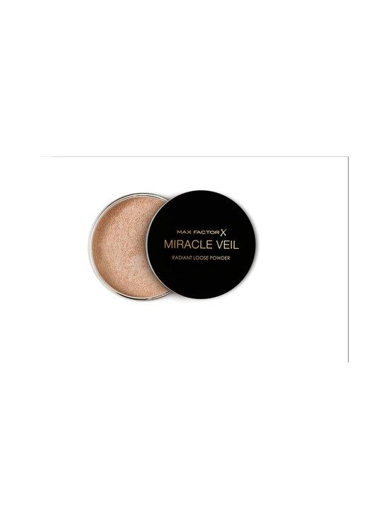Max Factor - Miracle Veil Translucent -irtopuuteri 11 g - TRANSLUCENT | Stockmann - photo 1