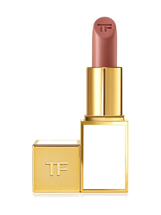 Tom Ford - Lips and Girls Lip Color -huulipuna 2 g - HOLLY | Stockmann - photo 1