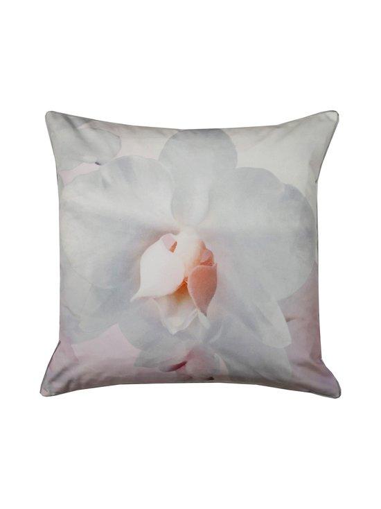 Ted Baker London - Cotton Candy -koristetyyny 45 x 45 cm - MULTI | Stockmann - photo 1