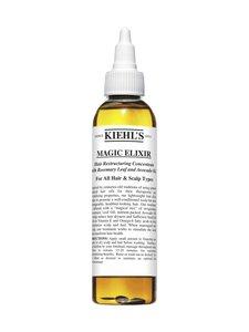 Kiehl's - Magic Elixir -hoitoöljy 125 ml - null | Stockmann