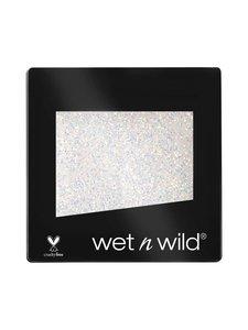 Wet n Wild - Color Icon Eyeshadow Glitter Single -luomiväri | Stockmann