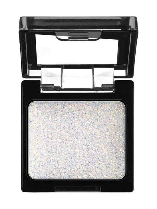 Color Icon Eyeshadow Glitter Single -luomiväri