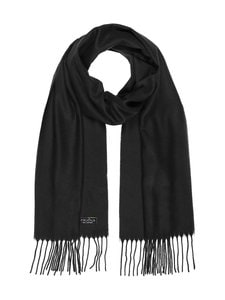 Fraas - Huivi - BLACK | Stockmann