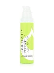 Juice Beauty - Prebiotix Hydrating Gel Moisturizer -geelivoide - null | Stockmann