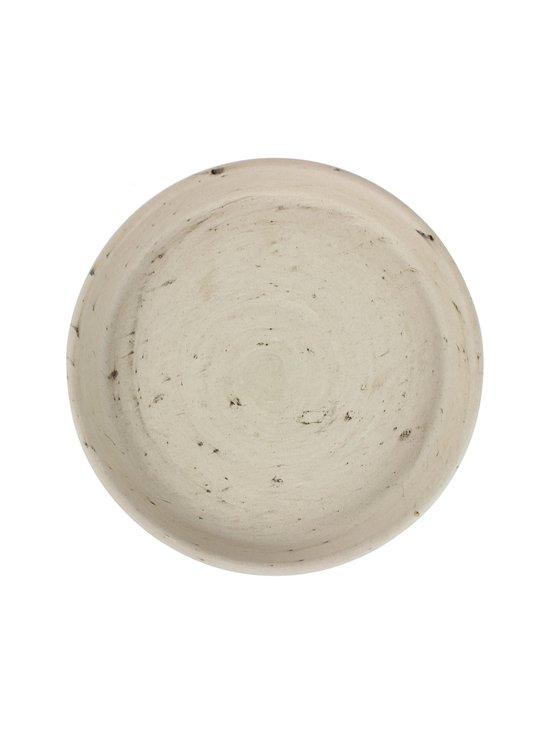 Scan-Pot - Aluslautanen 16 cm - GRANITE (HARMAA) | Stockmann - photo 1