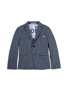 Hugo Boss Kidswear - Puvuntakki - Z40 UNIQUE | Stockmann