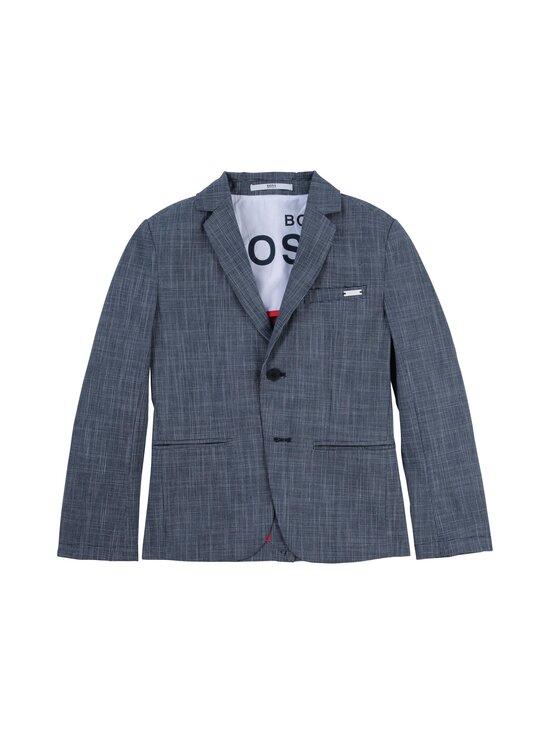 Hugo Boss Kidswear - Puvuntakki - Z40 UNIQUE | Stockmann - photo 1