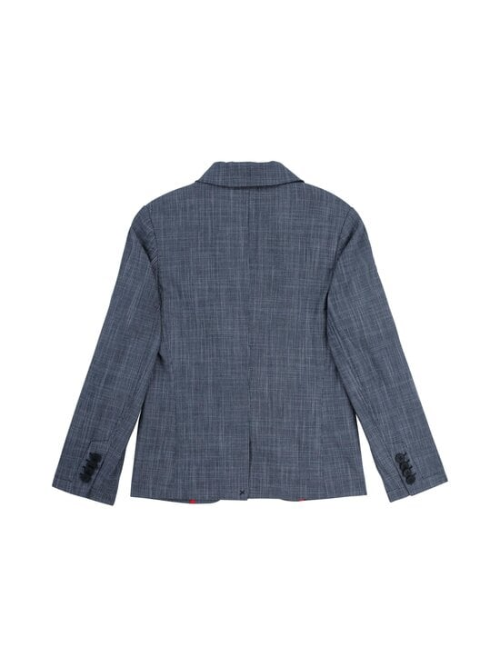 Hugo Boss Kidswear - Puvuntakki - Z40 UNIQUE | Stockmann - photo 2