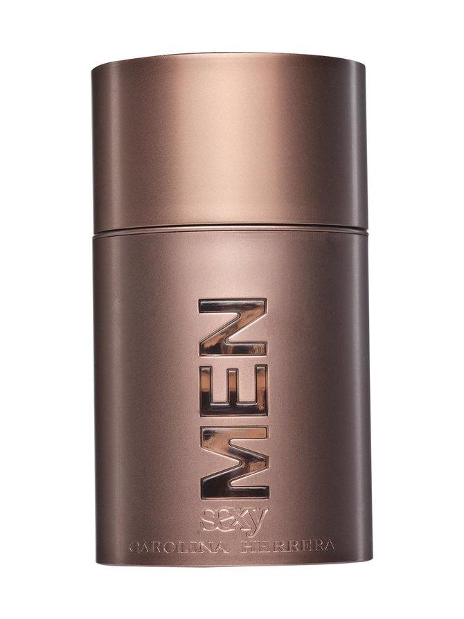 212 Sexy Men EdT -tuoksu
