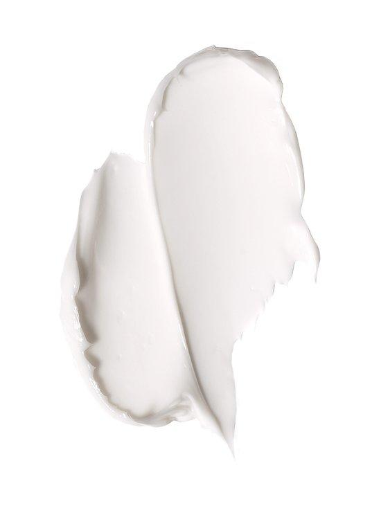 NYX Professional Makeup - Bare With Me Hemp SPF 30 Primer -pohjustusvoide 75 ml - NOCOL | Stockmann - photo 2