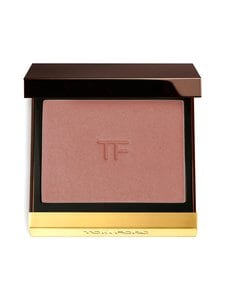 Tom Ford - Cheek Color -poskipuna 8 g - null | Stockmann