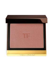 Tom Ford - Cheek Color -poskipuna 8 g | Stockmann