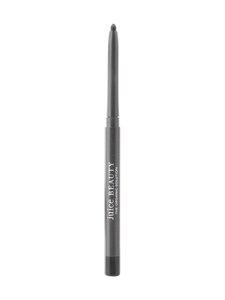 Juice Beauty - PHYTO-PIGMENTS Precision Eye Pencil -silmänrajauskynä - null | Stockmann