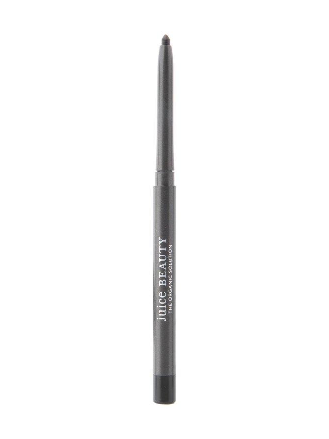 PHYTO-PIGMENTS Precision Eye Pencil -silmänrajauskynä