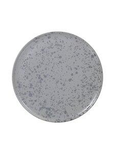 Aida - RAW Nordic Grey -lautanen 28 cm - GREY   Stockmann