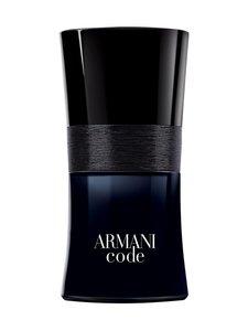 Armani - Black Code EdT -tuoksu | Stockmann