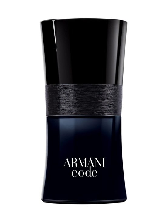 Armani - Black Code EdT -tuoksu - null | Stockmann - photo 1