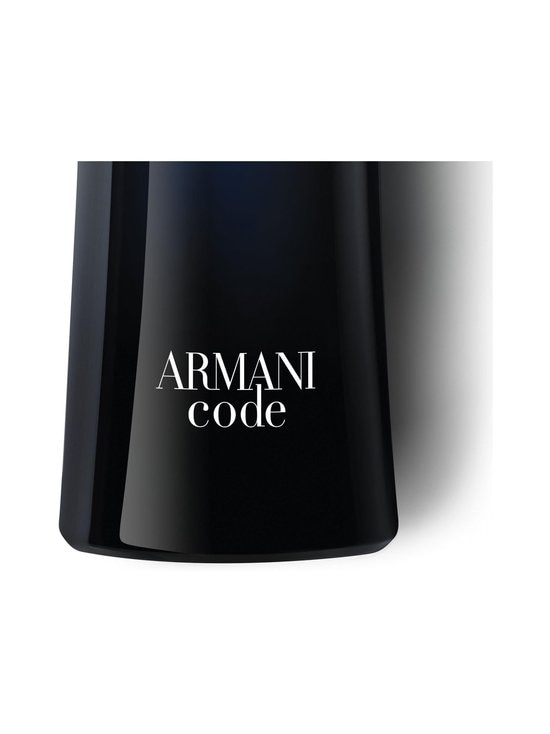 Armani - Black Code EdT -tuoksu - null | Stockmann - photo 7