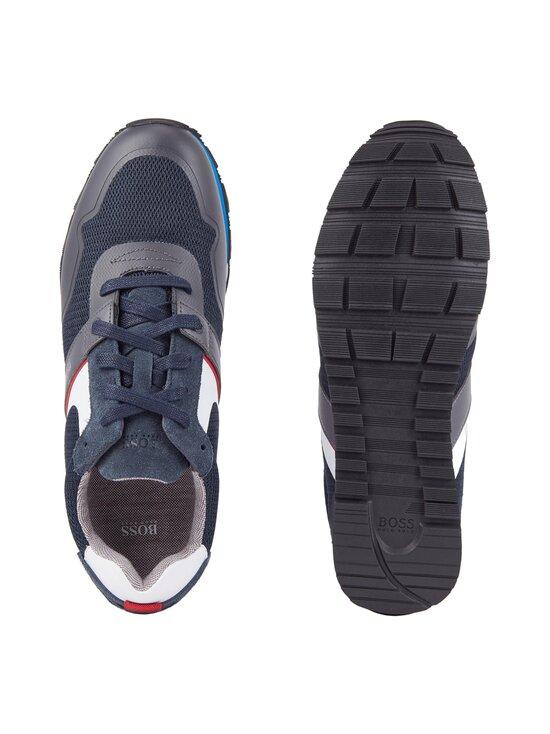 BOSS - Parkour_Runn_meth-sneakerit - 402 DARK BLUE   Stockmann - photo 7