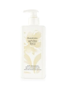 Elizabeth Arden - White Tea Shower Gel -suihkugeeli 400 ml | Stockmann