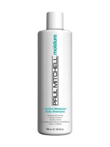 Paul Mitchell - Instant Moisture Daily Shampoo 500 ml | Stockmann