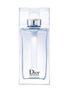 DIOR - Dior Homme Cologne | Stockmann
